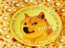 Picture for Dogecoin Price Prediction: Should You Buy the Dip?