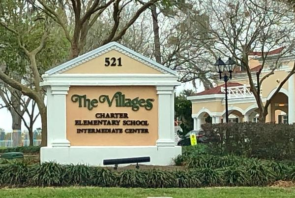 Picture for Villages Charter School ready to comply with governor's quarantine rule