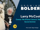 Picture for Growing Bolder: Gretchen Rubin; Larry McCool; Dig Into Community Gardens