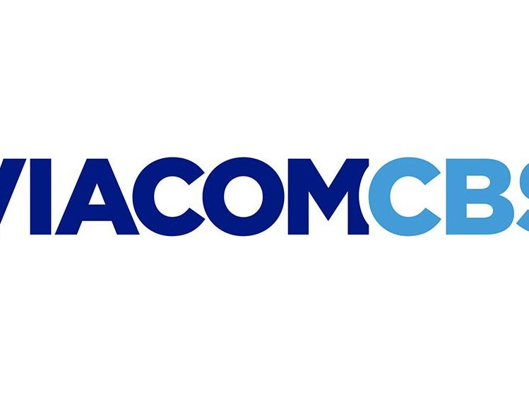 viacomcbs-to-launch-nft-platform-for-digital-collectibles-based-on-its-brands-in-spring-of-2022-newsbreak