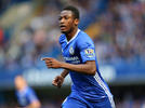 Picture for Chelsea loan army: Keep, loan or sell? Baba Rahman (Part 11)