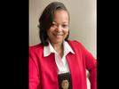 Picture for City of Laurel's Inspection Department gets new leader and new zeal