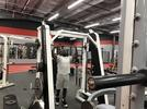Picture for Fitness Mill leaves the mill behind for new, bigger gym in downtown Utica