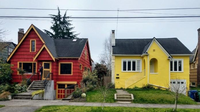 Picture for Seattle Must End Single-Family Zoning to Create an Equitable Housing System