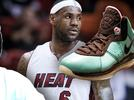 Picture for LeBron 8 South Beach Release Date, Plus Pablo Torre on Influencing Stephen A.