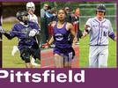 Picture for Racine, Marchbanks Lead Pittsfield in Playoff Opener