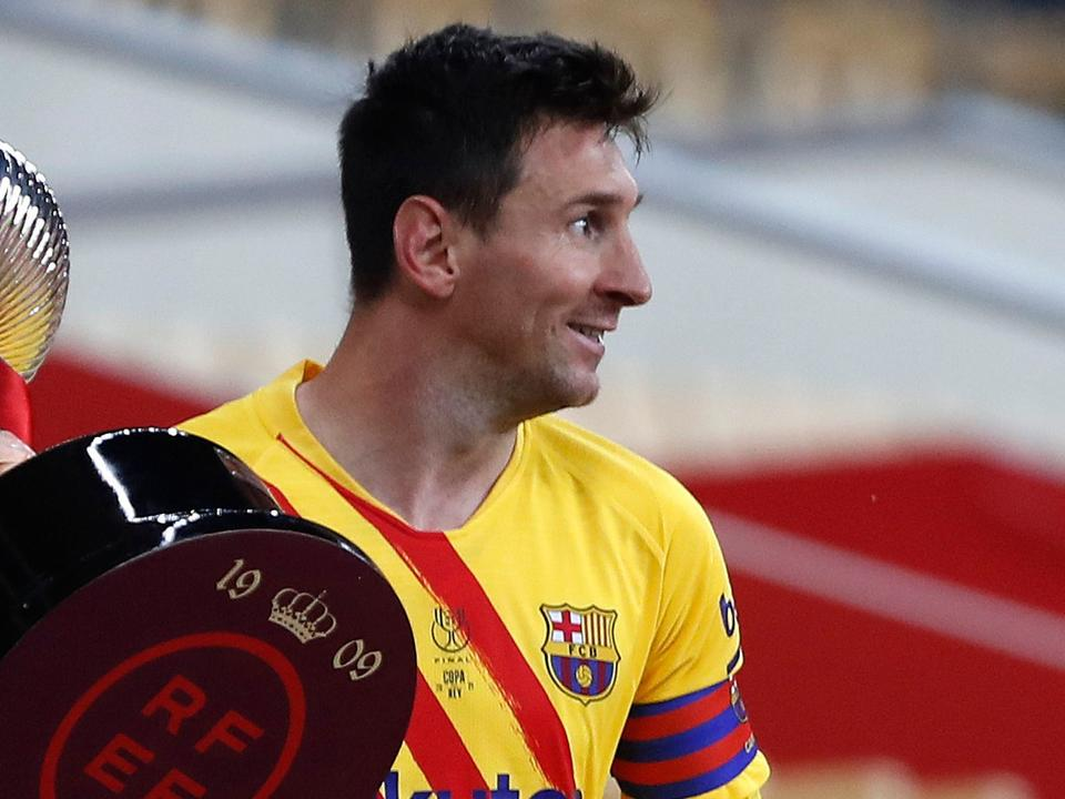joan-laporta-barcelona-president-convinced-lionel-messi-will-stay-at-nou-camp-after-copa-del-rey-glory