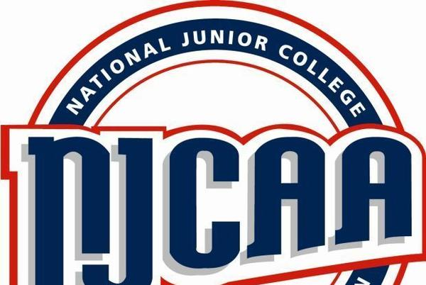 Picture for New NJCAA weekly rankings released for men's and women's fall sports