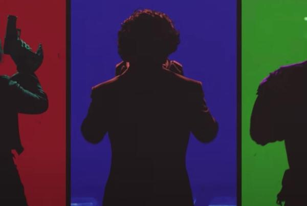 Picture for Cowboy Bebop: Here's When Netflix Drops the First Trailer