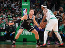 Picture for Report: Blake Griffin Was Told by Celtics Player Not to Join BOS Due to 'Dysfunction'