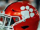 Picture for Dan Radakovich on Clemson vs. Georgia: 'I don't think you need the athletic director to hype this game'