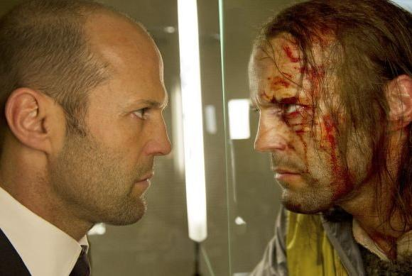 Picture for Mid-Era Jason Statham Movies