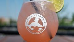 Cover for Summer sips: 5 unique cocktails in Pueblo to order this summer