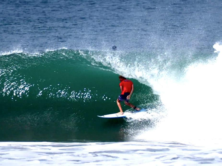 13-year-old-will-deane-walks-right-into-a-week-of-pumping-central-american-surf
