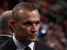 Picture for Detroit Red Wings: Get ready for Steve Yzerman to work some magic