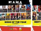 Picture for Uganda's Eddy Kenzo nominated in best fan base award category as B2C receives nomination nod for song of the year