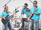 Picture for Rock & Roll fun this Wednesday at Anderson Park