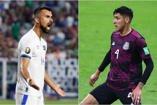 Picture for El Salvador vs Mexico: Preview, predictions, odds and how to watch Concacaf 2022 World Cup Qualifiers Final Round in the US today