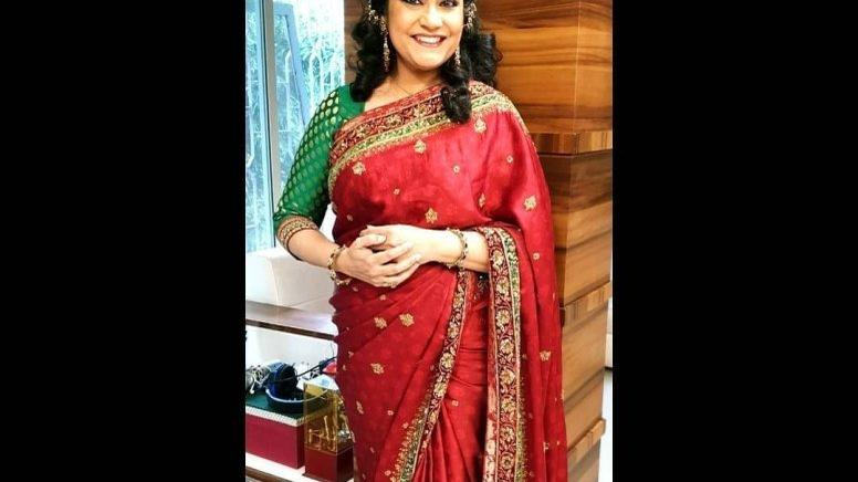Picture for Renuka Shahane opens up on directing her first Hindi film