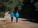 Picture for NAZ Elite This Week: Ryan Hill impresses as his building begins
