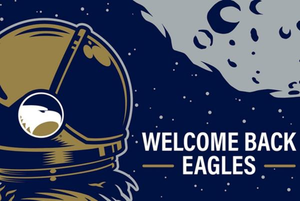 Picture for Georgia Southern University Homecoming Alumni Events in Statesboro