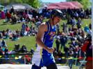 Picture for NDHSAA T&F STATE: Fischer wins pole vault crown, Badding state runner-up, and more