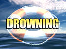 Picture for Crocker Man Dead After Drowning In Maries County Lake