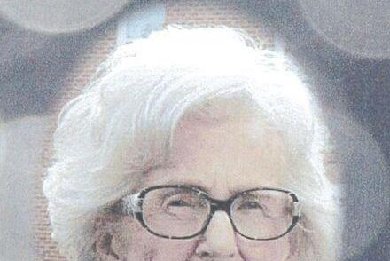 Picture for Obituaries Sept. 27, 2021
