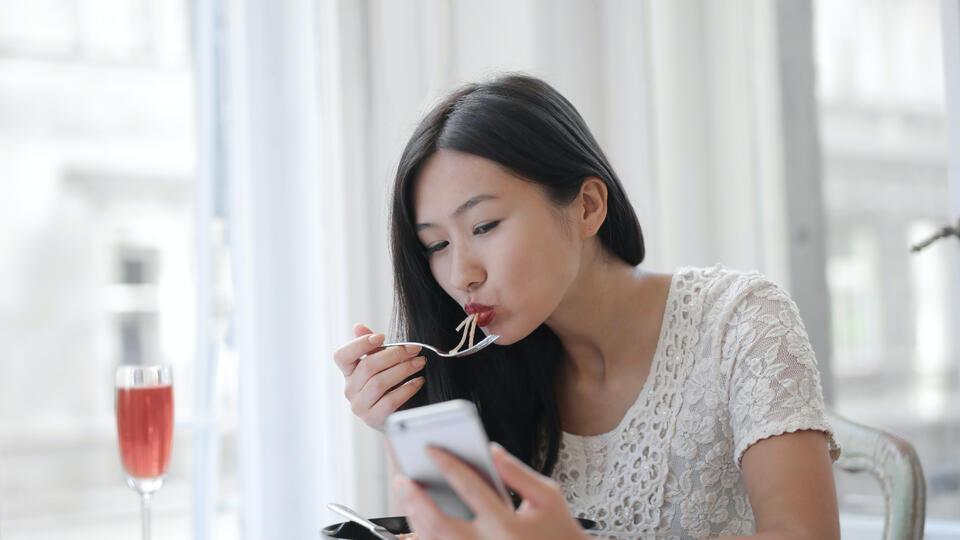 Picture for Feeling Weary? LA's Favorite Comfort Food in Koreatown