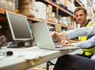 Picture for Retailers must centralize their data to thrive