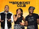 Picture for WWWZ Charleston Adds 'The Breakfast Club' As Rickey Smiley Moves To WMGL.