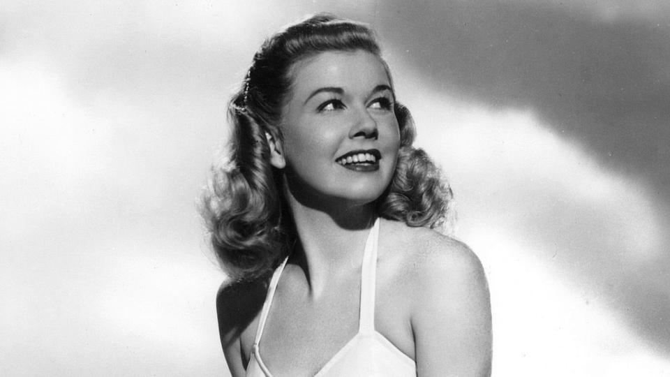 Picture for Doris Day Always Searched for True Love: Inside the Late Star's Marriages and Romances