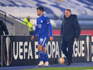 Picture for Leicester boss explains why Cengiz Ünder isn't playing