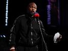 Picture for Roy Jones Sides With Mike Tyson on Issues With Triller Fight Club