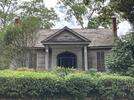 Picture for Oldest house in Thomaston available at new, reduced price