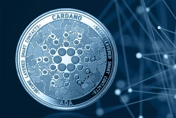 Picture for Investing in Cardano? Everything You Should Know About This Third-Gen Crypto