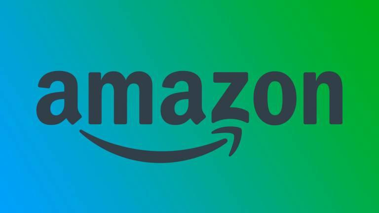 Picture for Best Deals on Amazon (August 2021)