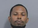 Picture for Tennessee homicide suspect caught in Catoosa County