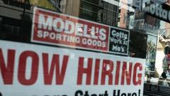 Cover for Unemployment claims on the rise in Ohio despite end in extra benefits