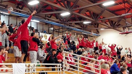 SUNY Cortland Athletics Alters Their Sports Calendar Due to
