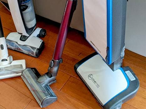 the-best-amazon-prime-day-2021-deals-on-robot-vacuums-cordless-vacuums-and-upright-vacuums