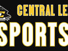 Picture for Central Lee boys at .500 with loss to BND