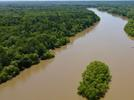 Picture for Conservation nonprofit purchases thousands of acres of land along Altamaha River