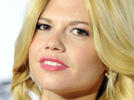 Picture for Inside Chanel West Coast's Relationship With Steelo Brim