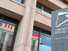Picture for The US Postal Service sued for alleged massive spying program