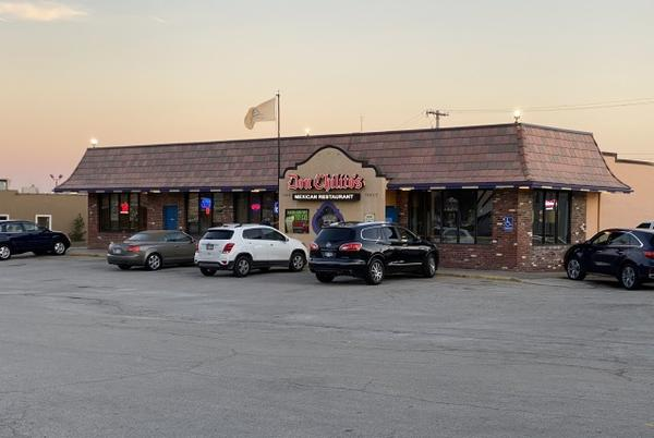 Picture for Don Chilito's is closing its doors after 50 years