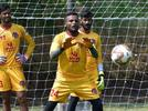 Picture for 'I want to continue at East Bengal but cannot wait forever' - Debjit Majumder anxious over club vs investor deadlock