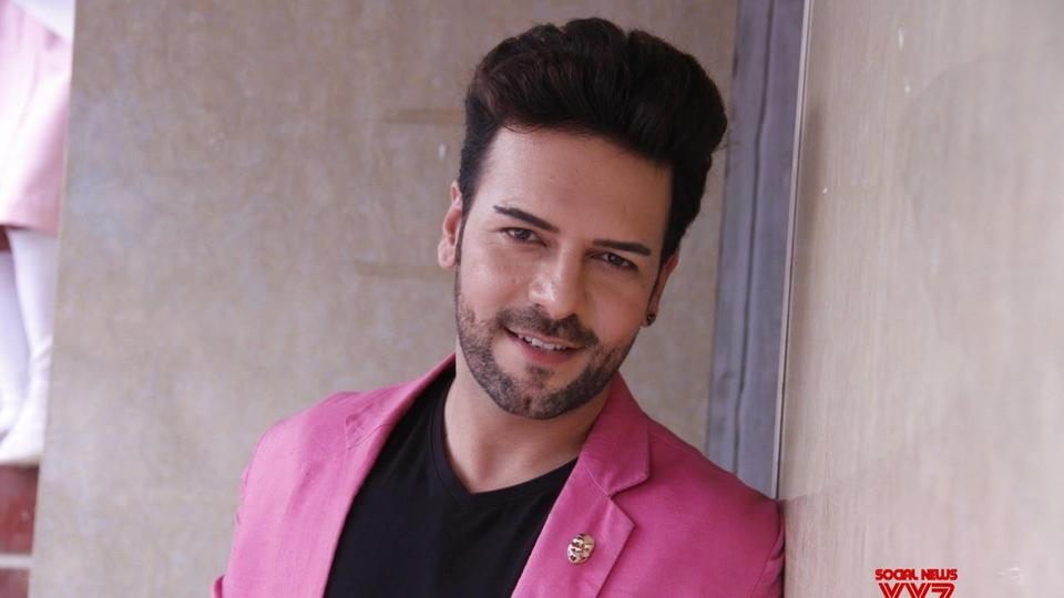 Picture for Kundali Bhagya: Sanjay Gagnani dresses as woman in new episode