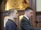 Picture for Owosso man sent to prison for attack over decorations