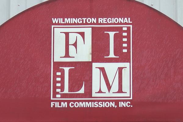 Picture for Wilmington film industry booming, but lacking in extras